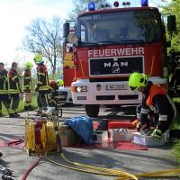 20170513Unterallgaeu_Mattsies_Frontal_Unfall_Feuerwehr_Poeppel_0025
