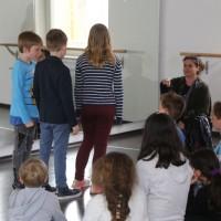 20170514_Memmingen_Kulturwerkstatt_Mobbing_Elsbethenschule_Projekt_Poeppel_0054