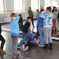 20170514_Memmingen_Kulturwerkstatt_Mobbing_Elsbethenschule_Projekt_Poeppel_0070