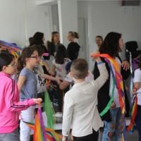 20170514_Memmingen_Kulturwerkstatt_Mobbing_Elsbethenschule_Projekt_Poeppel_0148