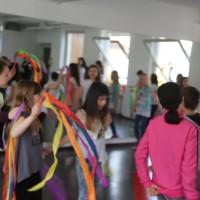 20170514_Memmingen_Kulturwerkstatt_Mobbing_Elsbethenschule_Projekt_Poeppel_0156