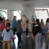20170514_Memmingen_Kulturwerkstatt_Mobbing_Elsbethenschule_Projekt_Poeppel_0161