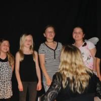 20170514_Memmingen_Kulturwerkstatt_Mobbing_Elsbethenschule_Projekt_Poeppel_0255