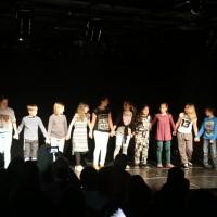 20170514_Memmingen_Kulturwerkstatt_Mobbing_Elsbethenschule_Projekt_Poeppel_0355