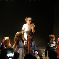 20170514_Memmingen_Kulturwerkstatt_Mobbing_Elsbethenschule_Projekt_Poeppel_0375