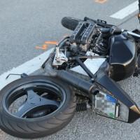 20170517_Ostallgaeu_Balteratsried_Motorrad_Unfall_Traktor_Polizei_Poeppel_0017