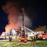 20170518_Oberallgaeu_Krugzell_Lauben_Brand_Bauernhof_Feuerwehr_Poeppel_0027