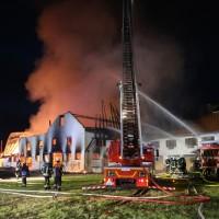 20170518_Oberallgaeu_Krugzell_Lauben_Brand_Bauernhof_Feuerwehr_Poeppel_0029