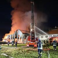 20170518_Oberallgaeu_Krugzell_Lauben_Brand_Bauernhof_Feuerwehr_Poeppel_0030