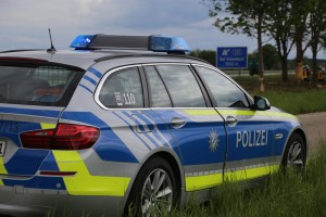 20170520_A7_Woringen_Groenenbach_Unfall_Feuerwehr_Poeppel_0014