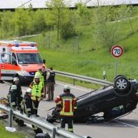 20170521_Memmingerberg_Unfall_Feuerwehr_Poeppel_0003