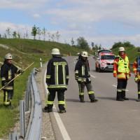 20170521_Memmingerberg_Unfall_Feuerwehr_Poeppel_0006