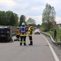 20170521_Memmingerberg_Unfall_Feuerwehr_Poeppel_0008