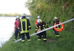 20170522_Biberach_Dettingen_Illerkanal_Wasserrettung_Feuerwehr_Poeppel_0005