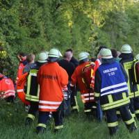 20170522_Biberach_Dettingen_Illerkanal_Wasserrettung_Feuerwehr_Poeppel_0006