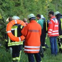 20170522_Biberach_Dettingen_Illerkanal_Wasserrettung_Feuerwehr_Poeppel_0008