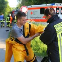 20170522_Biberach_Dettingen_Illerkanal_Wasserrettung_Feuerwehr_Poeppel_0010