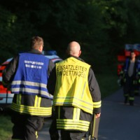 20170522_Biberach_Dettingen_Illerkanal_Wasserrettung_Feuerwehr_Poeppel_0014