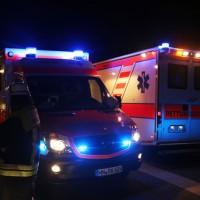 20170522_Unterallgaeu_Kirchheim_Motorrad_Pkw_toedlich_Feuerwehr_Poeppel_0005