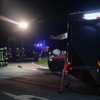 20170522_Unterallgaeu_Kirchheim_Motorrad_Pkw_toedlich_Feuerwehr_Poeppel_0006