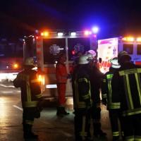 20170522_Unterallgaeu_Kirchheim_Motorrad_Pkw_toedlich_Feuerwehr_Poeppel_0008