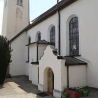 20170525_Oberallgaeu_Vorderbrug_Kirche_Verletzte_Poeppel_0002