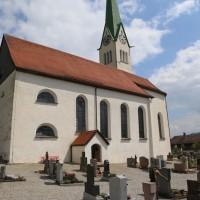20170525_Oberallgaeu_Vorderbrug_Kirche_Verletzte_Poeppel_0004