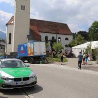 20170525_Oberallgaeu_Vorderbrug_Kirche_Verletzte_Poeppel_0007