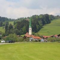 20170525_Oberallgaeu_Vorderbrug_Kirche_Verletzte_Poeppel_0009