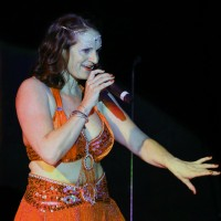 20170527_Kirchdorf_Joy-of-Voice_Musical-Night_Poeppel_0009
