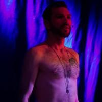 20170527_Kirchdorf_Joy-of-Voice_Musical-Night_Poeppel_0023