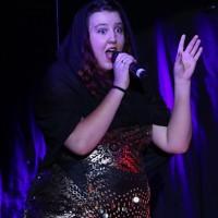 20170527_Kirchdorf_Joy-of-Voice_Musical-Night_Poeppel_0025