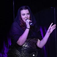 20170527_Kirchdorf_Joy-of-Voice_Musical-Night_Poeppel_0028