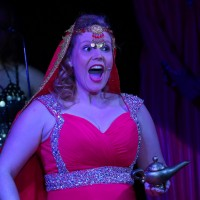 20170527_Kirchdorf_Joy-of-Voice_Musical-Night_Poeppel_0039