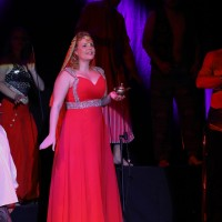 20170527_Kirchdorf_Joy-of-Voice_Musical-Night_Poeppel_0040