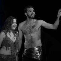 20170527_Kirchdorf_Joy-of-Voice_Musical-Night_Poeppel_0051