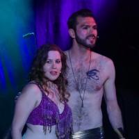 20170527_Kirchdorf_Joy-of-Voice_Musical-Night_Poeppel_0055