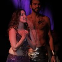 20170527_Kirchdorf_Joy-of-Voice_Musical-Night_Poeppel_0072