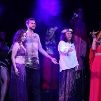 20170527_Kirchdorf_Joy-of-Voice_Musical-Night_Poeppel_0103