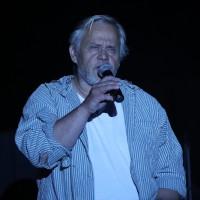 20170527_Kirchdorf_Joy-of-Voice_Musical-Night_Poeppel_0125