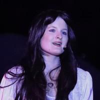 20170527_Kirchdorf_Joy-of-Voice_Musical-Night_Poeppel_0154