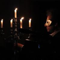 20170527_Kirchdorf_Joy-of-Voice_Musical-Night_Poeppel_0216