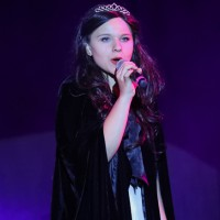 20170527_Kirchdorf_Joy-of-Voice_Musical-Night_Poeppel_0239