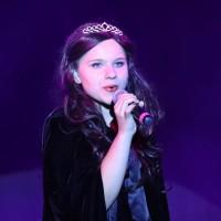 20170527_Kirchdorf_Joy-of-Voice_Musical-Night_Poeppel_0241
