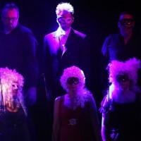 20170527_Kirchdorf_Joy-of-Voice_Musical-Night_Poeppel_0244