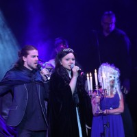20170527_Kirchdorf_Joy-of-Voice_Musical-Night_Poeppel_0252