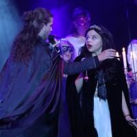 20170527_Kirchdorf_Joy-of-Voice_Musical-Night_Poeppel_0253