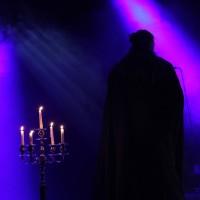 20170527_Kirchdorf_Joy-of-Voice_Musical-Night_Poeppel_0262