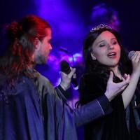 20170527_Kirchdorf_Joy-of-Voice_Musical-Night_Poeppel_0283