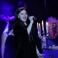 20170527_Kirchdorf_Joy-of-Voice_Musical-Night_Poeppel_0285